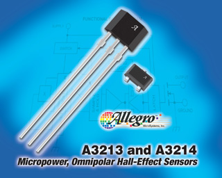 A3213-4-Product-Image-Chinese.jpg