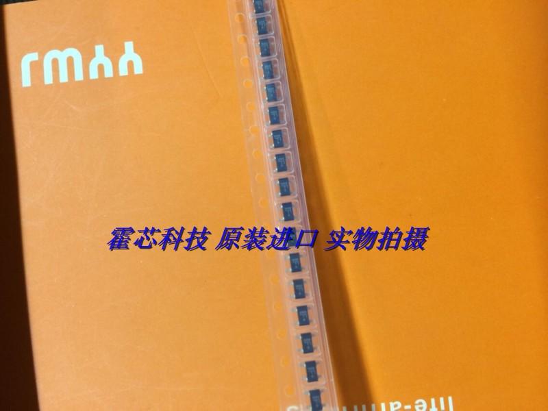 hw101Aa-d4.jpg